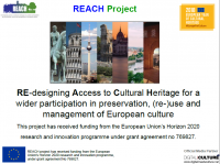 REACH-presentation-for-EVA-Florence-COnference
