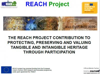 REACH-presentation-for-EuroMed-2020